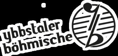 logo_ybbstaler-boehmische_final_hoch_schein